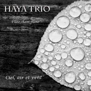 Haya-Trio