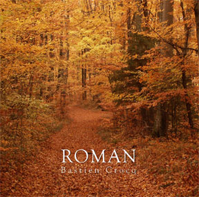 Roman-recto