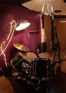 50mm-drum
