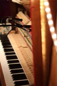 50mm-piano