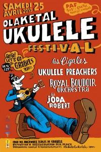 affiche-olaketalukulele-2015