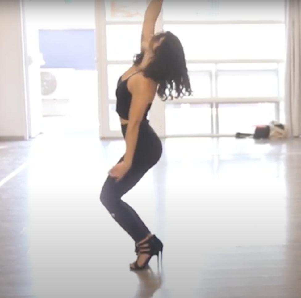 Ecole de Danse Esquirol